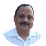 Mahesh Yaranal